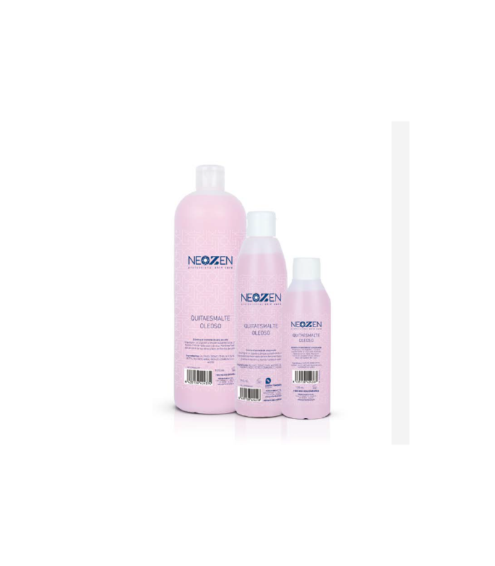 CERA DE BRILLO AL AGUA T-FORCE 100ML
